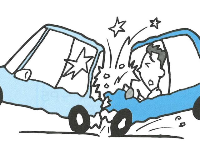 【交通事故治療】博多区 ゼロスポ鍼灸・整骨院 吉塚