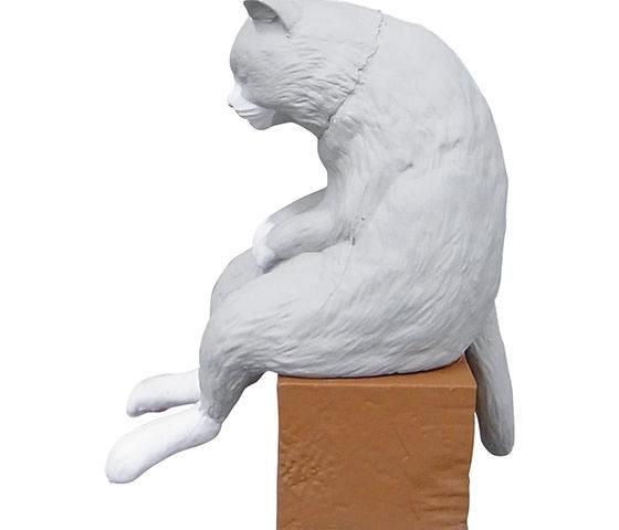 【猫背による悪影響とは。】博多区 ゼロスポ鍼灸・整骨院 吉塚